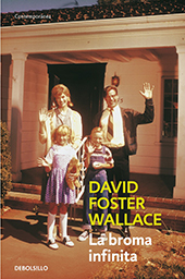 Libro-de-Foster-Wallace