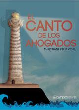 EL-CANTO-DE-LOS-AHOGADOS