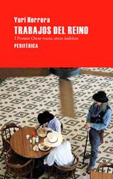 Herrera,-Trabajos-del-reino