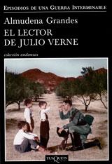 le-lector-de-julio-verne