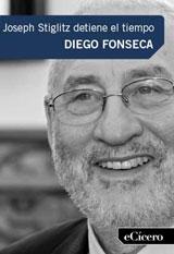 Libro-de-Fonseca