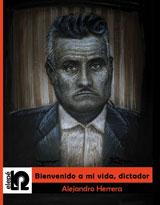 Libro-de-Herrera
