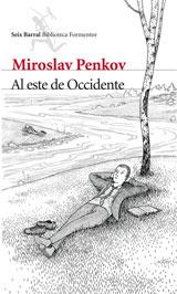 Penkov