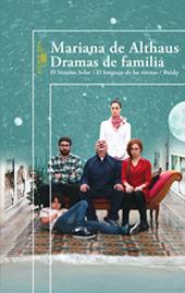 dramas-de-familia