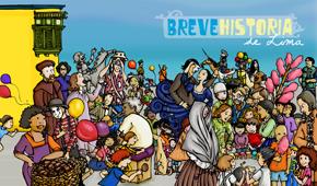 Breve-historia-de-Lima