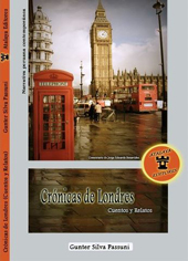 Crónicas-de-Londres-(Silva)