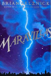 Maravillas-(Selznick)