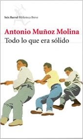 Todo-lo-que-era-sólido-(Muñoz-Molina)