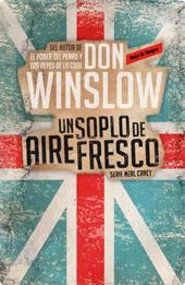 Un-soplo-de-aire-fresco-(Winslow)