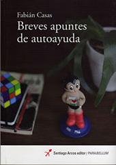 breves-apuntes-autoayuda-fabian-casas_1_921671