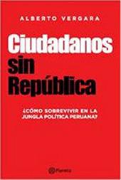 Ciudadanos-sin-República
