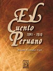 El-cuento-peruano