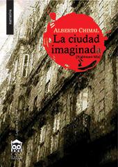 La-ciudad-imaginada