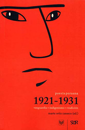 Poesía-peruana