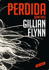 libro-de-gillian