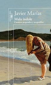 Libro-de-Marías