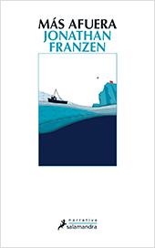 libro-franzen