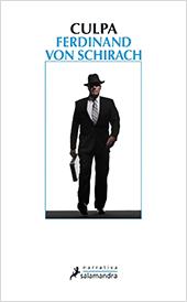 libro-von-schirah