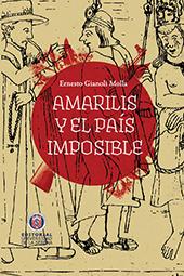 Amarilis-y-el-pais-imposible-00000134163