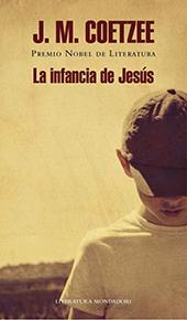 la-infancia-de-jesus-coetzee