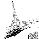 paris-jef160
