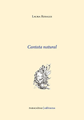 Portada-Cantata-(1)