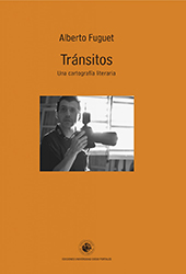 transitos-fuguet