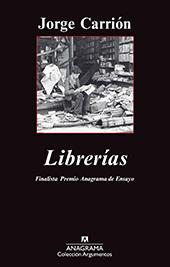 librerias