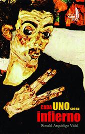 Cada_uno_con_su_infierno_Arquinigo_(Fangacio)