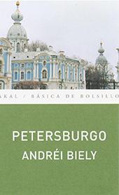 Petersburgo_Biely_(Fangacio)