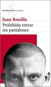 Prohibido_entrar_Bonilla_(Fangacio)