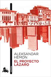 Proyecto_Lazaro_Hemon_(Fangacio)