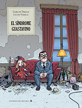 Sindrome_Guastavino_(Fangacio)
