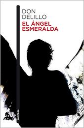 Angel_esmeralda_DeLillo_(Fangacio)