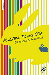 Austin_Texas_Angeles_(Fangacio)