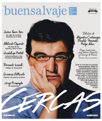 Bs-portada12-200