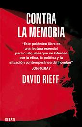 Contra_la_memoria_Rieff_(Fangacio)
