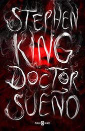 Doctor_Sueno_King_(Fangacio)