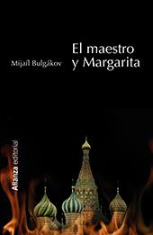 El_maestro_Bulgakov_(Fangacio)