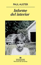 Informe_interior_Auster_(Fangacio)