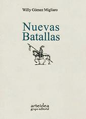 Nuevas_batallas_Gomez_(Fangacio)