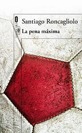 Pena_maxima_Roncagliolo_(Fangacio)
