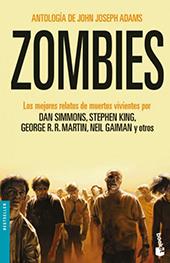 Zombies_Adams_(Fangacio)
