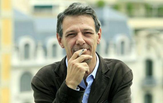 alvaro-enrique-actualidad-literartura