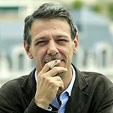 alvaro-enrique-actualidad-literartura160