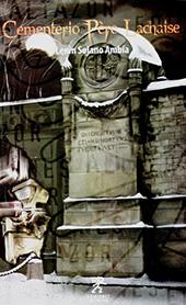 Cementerio_Pere_(Fangacio)