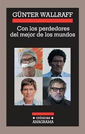 Con_los_perdedores_(Fangacio)