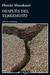 Despues_del_terremoto_(Murakami)
