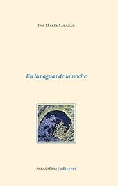 En_las_aguas_(Fangacio)