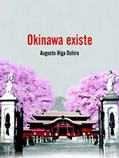 Higa-Okinawa-existe